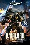 Warlord: Fury of the God-Machine (Warhammer 40,000)
