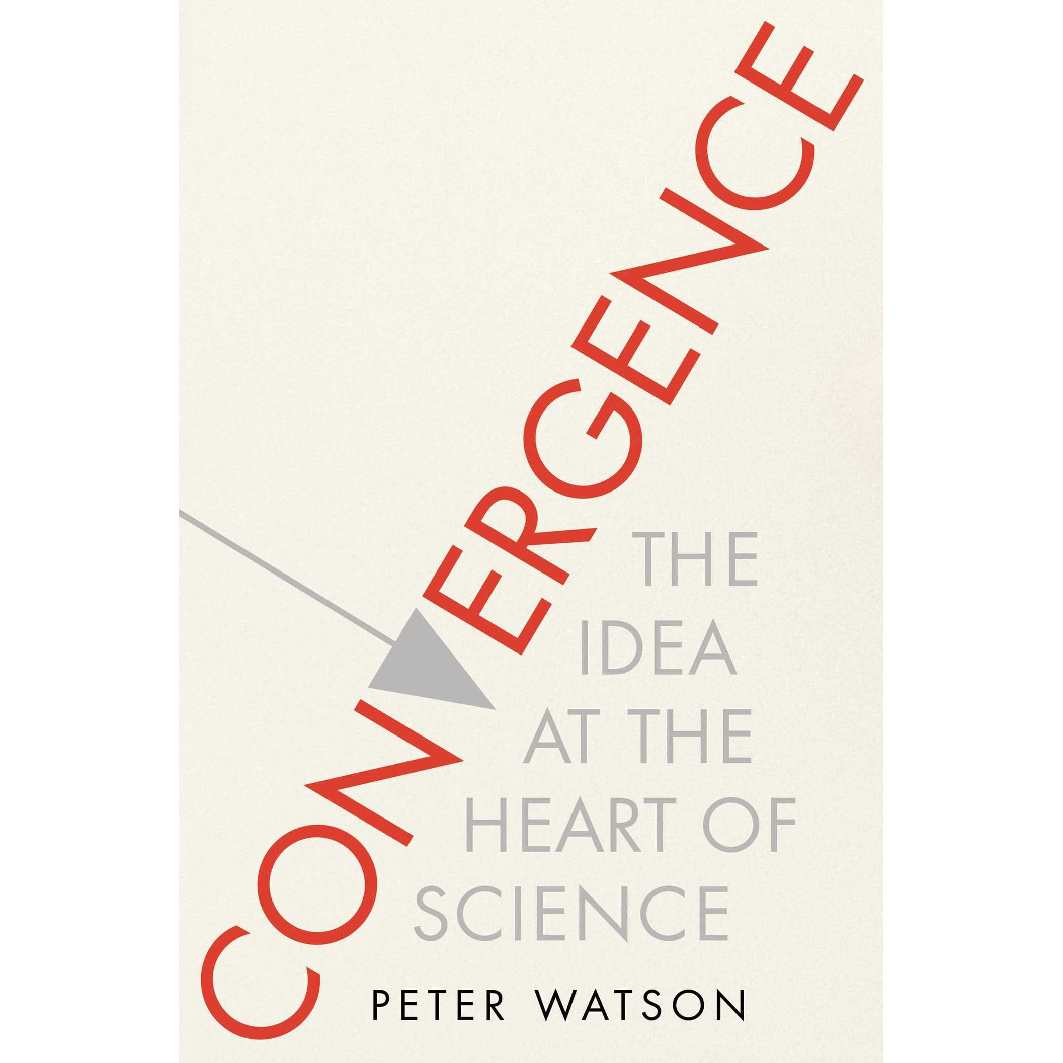 Convergence goodreads giveaways