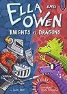 Knights vs. Dragons (Ella and Owen, #3)