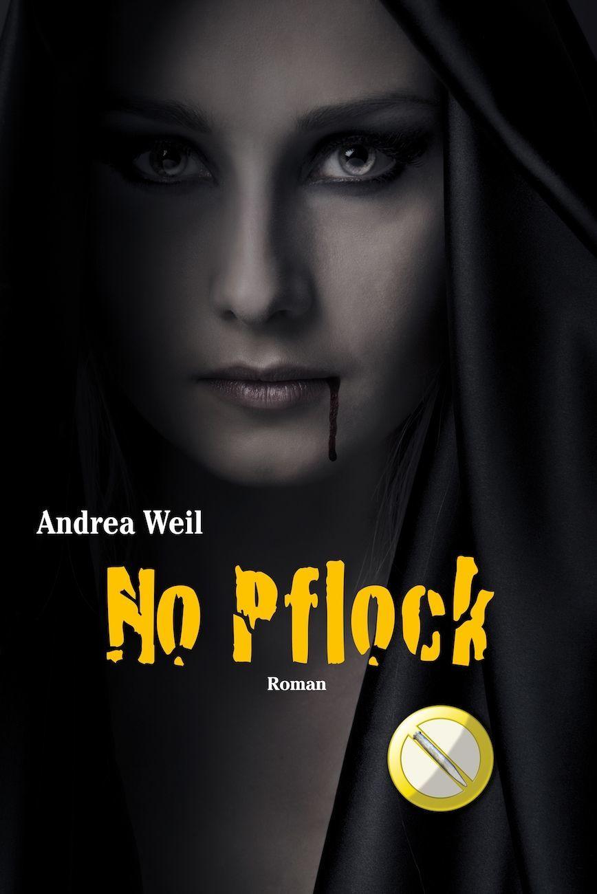 No Pflock Andrea  Weil