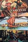 Contos de Eça de Queiroz by Eduardo Teixeira Coelho