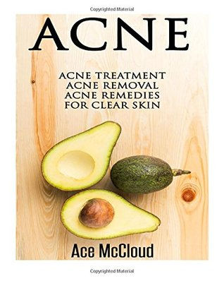 Remedies clear skin for natural 10 Best