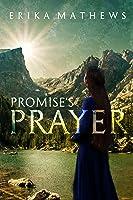 Promise's Prayer (Truth from Taerna, #1)