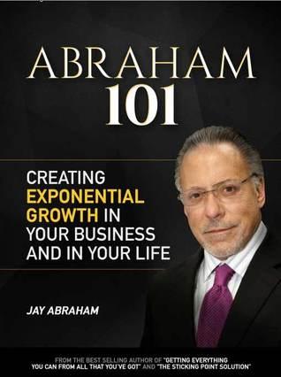 Abraham 101