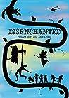 Disenchanted, Sprite Brigade #3