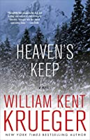Heaven's Keep (Cork O'Connor, #9)