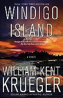 Windigo Island (Cork O'Connor, #14)