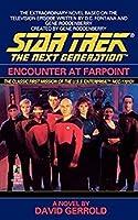 Encounter at Farpoint (Star Trek: The Next Generation)
