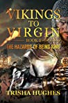 Vikings to Virgin - The Hazards of Being King: Book 1