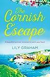 The Cornish Escape