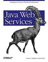 Java. Usługi sieciowe