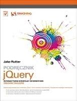 Podręcznik jQuery