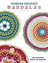 Modern Crochet Ma...