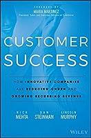 Customer Success [Hardcover]