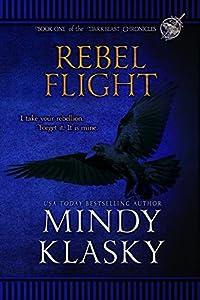 Rebel Flight