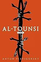 Al-Tounsi: A Novel