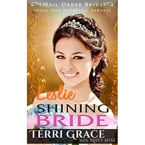 Terri Grace