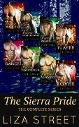 The Sierra Pride: The Complete Series