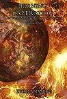 Burning Captivation (Elemental Witch Trials #2)