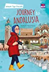 Journey to Andalusia