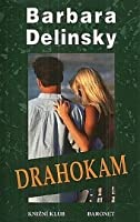 Drahokam