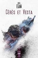 Cérès et Vesta