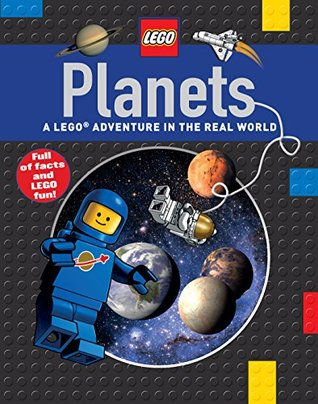 LEGO®: Planets