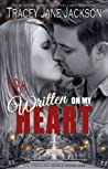 Written on my Heart (The Oracles #1)