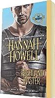 Highland Master (The Murrays)