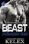 Beast by Kelex