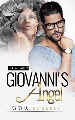 Giovanni's Angel (DILF Series Book 2)