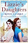Lizzie's Daughters (The Workshop Girls #3)