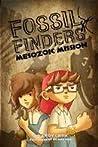 Mesozoic mission