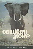Obklíčeni slony