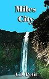 Miles City