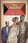 The Handle (Parker, #8)
