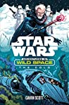 The Cold (Star Wars: Adventures in Wild Space, #5)