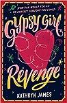 Gypsy Girl: Revenge