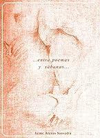 Entre poemas y sábanas (volumen 1)