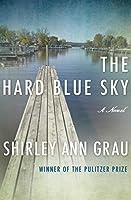 The Hard Blue Sky