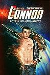 Connor Gay Nerd & Alien Abductee (Connor, #1)
