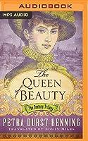 The Queen of Beauty