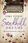 Sandhill Dreams (Nebraska Brides #2)