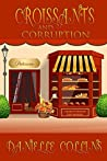 Croissants and Corruption (Margot Durand #1)