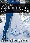 The Glamorous One (A Billionaire Bride Pact Romance)