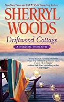 Driftwood Cottage (A Chesapeake Shores Novel)