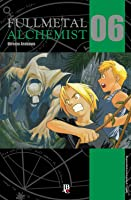 Fullmetal Alchemist, Vol. 6 (Fullmetal Alchemist, #6)