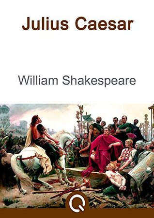 Julius Caesar: FREE Romeo And Juliet