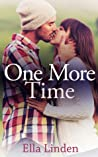 One More Time (Paradise Bay, #2)