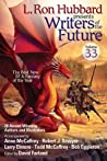 L. Ron Hubbard Presents Writers of the Future 33